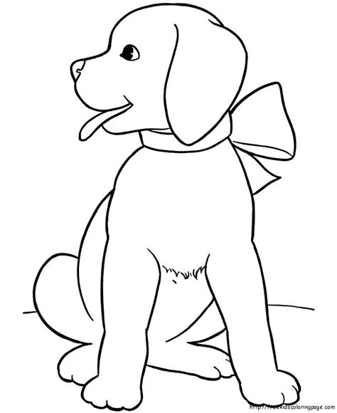 colouring pages  print animals  getdrawingscom