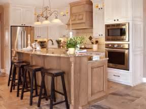 7 foot kitchen island photos hgtv