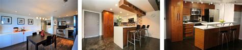 zelmar kitchen designs about the space lofts 1238