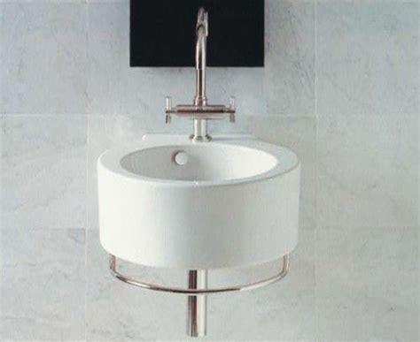 handwaschbecken kleines gäste wc rundes kleines handwaschbecken f 252 r g 228 ste wc home g 228 ste wc g 228 ste wc gast und