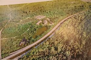 Citizens Bank plans to build Johnston campus | Johnston ...