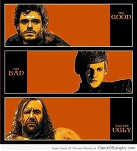 The Good The Bad And The Ugly Meme - the good the bad and the ugly know your meme