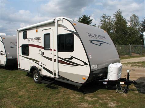 travel trailer images  pinterest camp trailers