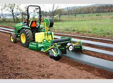 Model 2400 RainFlo Irrigation