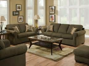 best 25 sectional sofas cheap ideas on cheap sectional couches outdoor sectional