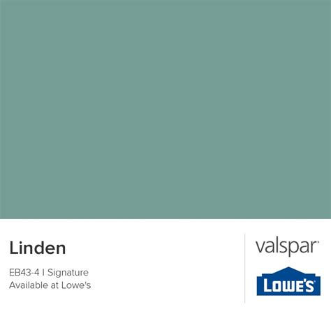 valspar paint color chip linden color ideas to