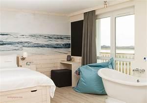 Beach Hostel St Peter Ording : beach motel st peter ording ~ Bigdaddyawards.com Haus und Dekorationen