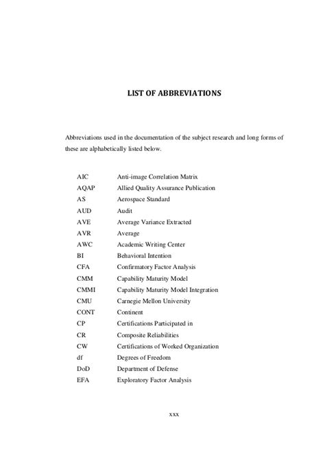 Bachelor Of Science Abbreviation Resume by Mustafa Degerli 2012 Master Of Science Thesis