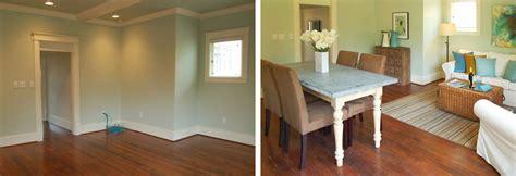 Rosichelli Design - Home Staging Services, Seattle WA ...