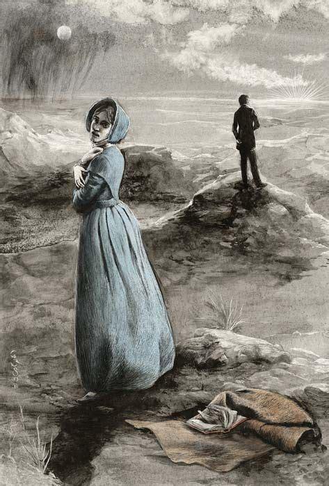 17 Best Images About Jane Eyre On Pinterest Santiago