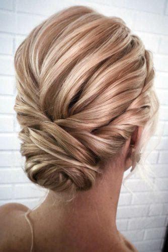 30 wedding hairstyles 2019 ideas wedding forward