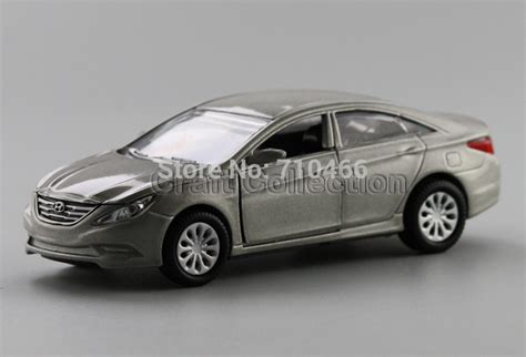 Online Buy Wholesale 2011 Sonata Parts From China 2011