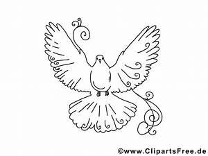 Bilder Kinderzimmer Selber Malen : bilder selber malen vorlagen vogel taube ~ Fotosdekora.club Haus und Dekorationen