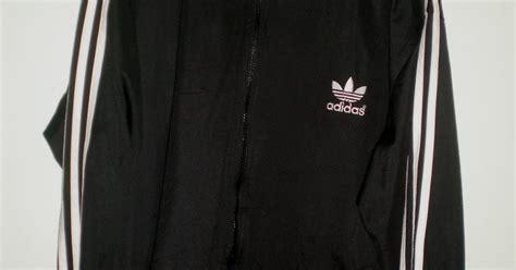adidas sweater black and white rzlbundle adidas sweater vintage black and white
