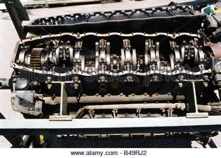 aviation airplanes engines junkers juno   engine