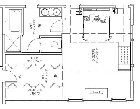 Small Master Bedroom Floor Plans by Master Bedroom Addition Ideas Bedroom Master Suite Layout