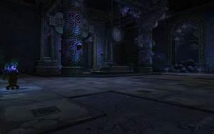Wow Endlose Hallen : die endlosen hallen zone world of warcraft ~ Watch28wear.com Haus und Dekorationen