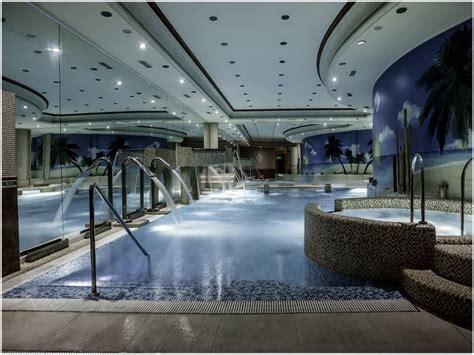 chambre d hotes milan hotel palace legnano milan italie cap voyage