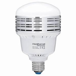 Led Tageslicht Leuchtmittel : tageslicht high power led fotolampe led leuchtmittel 25 watt e27 4260446540263 ebay ~ Watch28wear.com Haus und Dekorationen