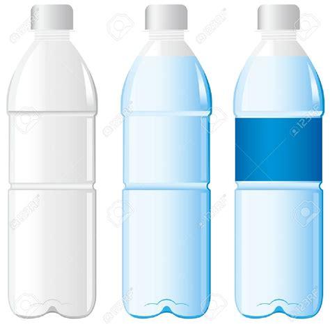 Bottle Clip Bottle Of Water Clipart 101 Clip