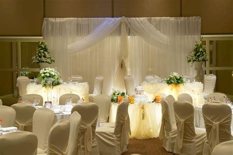 wedding table decoration ideas on a budget wedding pictures wedding photos cheap wedding decor ideas
