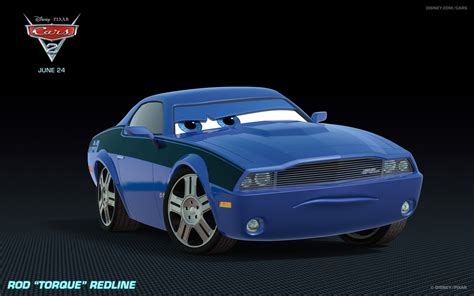 Car Background 2 by N Wallpaper Cars 2 Cars 2