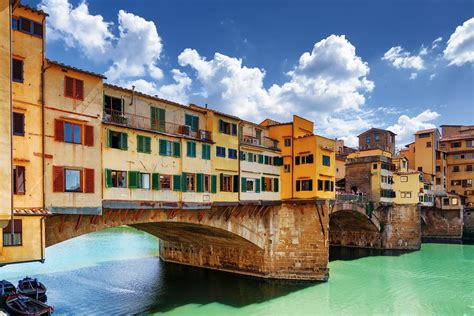 best things to do in florence top tourist attractions and best things to do in florence