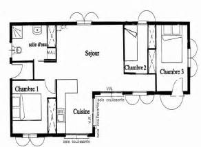 draw house plans home techbribe
