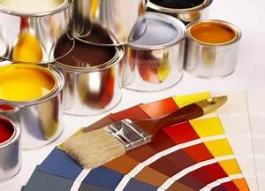 7 astuces pour reussir sa peinture des murs et plafond With nice idee couleur peinture salon 1 astuces pour bien choisir son carrelage travaux