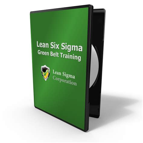 Six Sigma Green Belt Training Material. Small Business Lead Generation. Best Engineering Schools In North Carolina. Home Security Leads For Sale. Is Hemophilia Recessive Or Dominant. Willard Drug Treatment Campus. Accrediting Commission International. Best Free Network Monitoring Tools. Software Development Small Business
