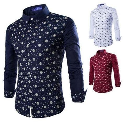 mens shirt party wear designer shirt manufacturer