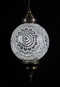 Lampe Mit Vielen Lampenschirmen : h ngelampe no 5 und no 6 mit fassung rund mosaik lampen ~ Bigdaddyawards.com Haus und Dekorationen
