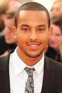 Theo Walcott in The UK Premiere of 'Harry Potter And The ...
