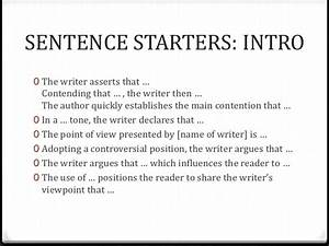 how does homework help students get better grades creative writing clips why college is important essay