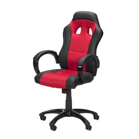 chaise plastique noir 100 chaise de bureau plastique comparez fauteuil
