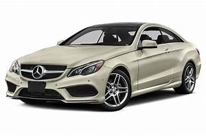2016 mercedes benz e class price photos reviews features for Mercedes benz invoice price