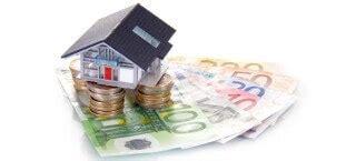 Nebenkosten Beim Kauf Einer Immobilie by Un Erwartete Nebenkosten Beim Immobilienkauf