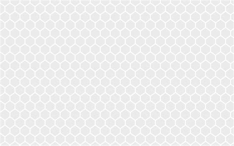 Website Background Patterns Patterns Search Ash Partners