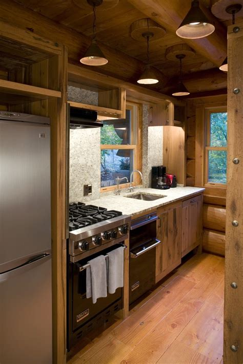 kitchen lighting ideas for small kitchens kitchen lighting ideas small kitchen kitchen contemporary