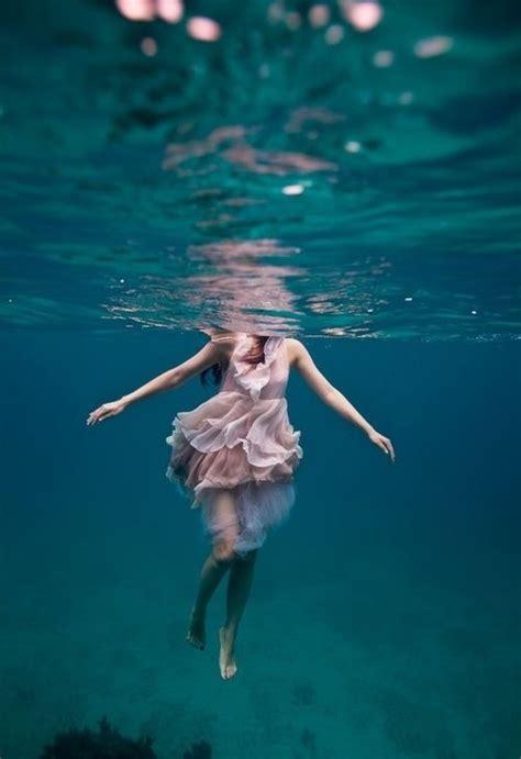 girl  water tumblr google search eurydice