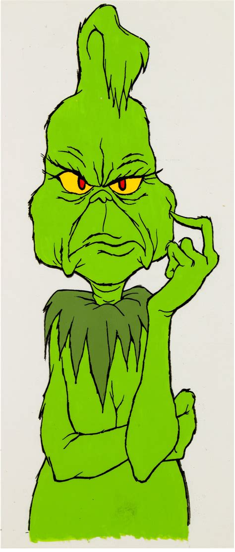 000818349x how the grinch stole christmas animation drawing from of the grinch from dr seuss how