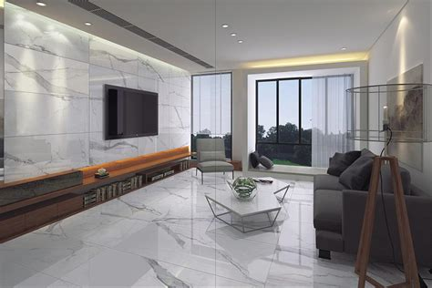 marble tiles for living room image result for white floor tiles living room living design pinterest living room