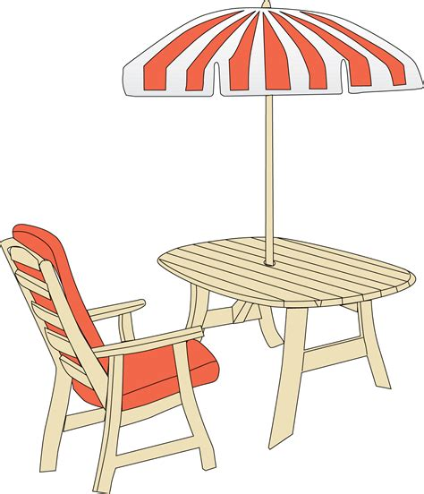 patio umbrella clip clipart best clipart best