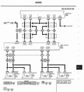 Bose Amp 3710 Wiring Diagram - Wiring Harness Kit -  subaruoutback.ke2x.jeanjaures37.frWiring Diagram Resource