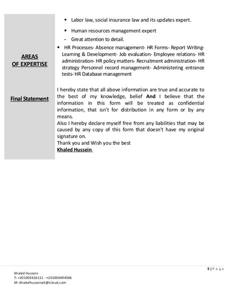 Kronos Implementation Resume by Best Absence Management Resume Images Resume Sles Writing Guides For All Orkuit