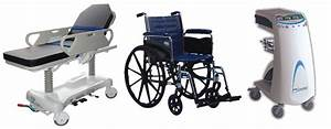 Medical Equipment  Products  U0026 Supplies In Jamaica