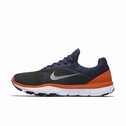 Nike Broncos Running Training Denver Nfl