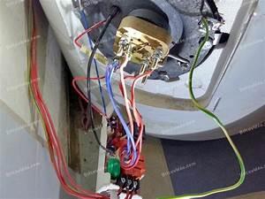 Disjoncteur Ballon Eau Chaude : ballon deau chaude 300l de dietrich ~ Dailycaller-alerts.com Idées de Décoration