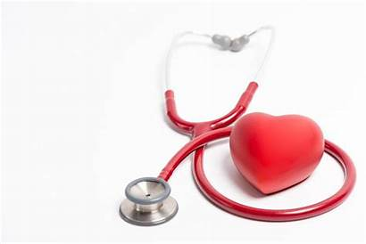 Ischemia Silent Diabetes Symptoms Muscle Heart Supply