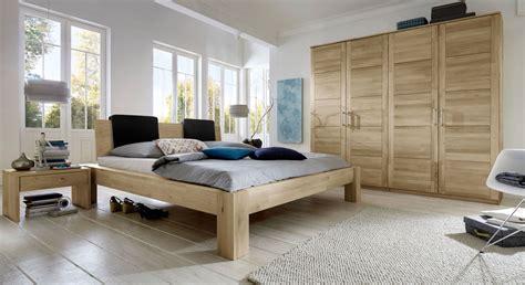 schlafzimmer le komplett schlafzimmer aus wei 223 ge 246 lter wildeiche nino